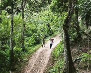 NicaraguaFTOaltajinotega1.jpg