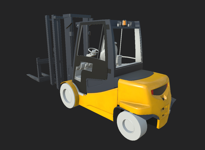 forklift wip 1.png