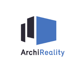 logo_Archi_Reality.png