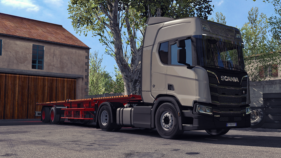 ets2_20190121_221914_00.png