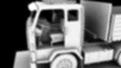 Volvo F89 Render WIP 17.png