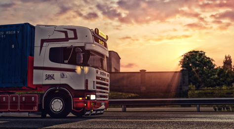 ets2_00130.png