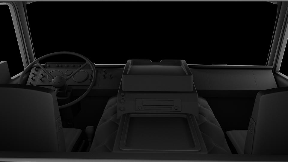 Volvo F89 Render WIP 23.png