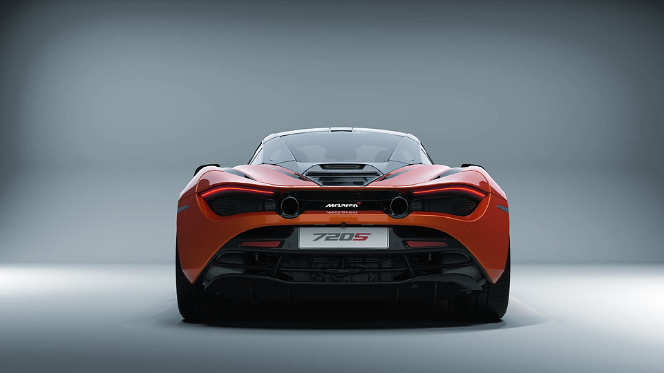 720S_4_retouched.jpg