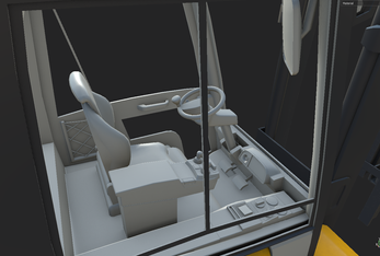 forklift wip 2.png