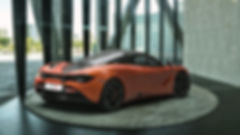 720S_6_retouched.jpg