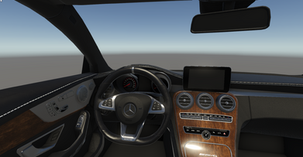 Interior_View_unity_1.png