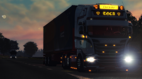 ets2_00086.png