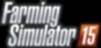 kisspng-farming-simulator-17-farming-sim