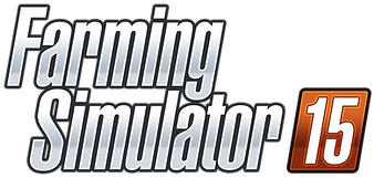kisspng-farming-simulator-17-farming-sim