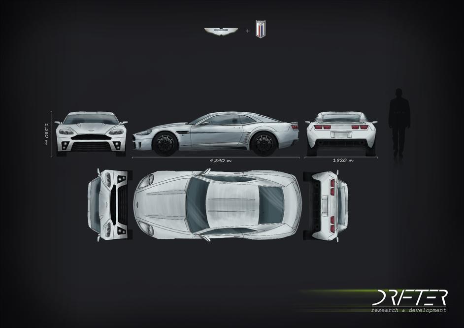 Planche voiture 2.2.1.png