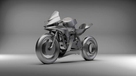 Bike_Harley_Davidson_Concept.59.jpg