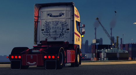 ets2_00128.png