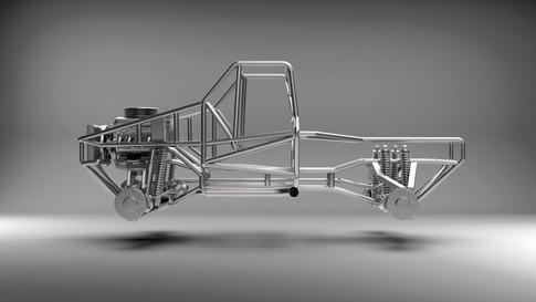 4x4_concept.55.jpg