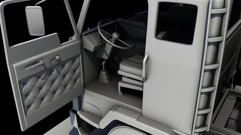 Volvo F89 Render WIP 19.png