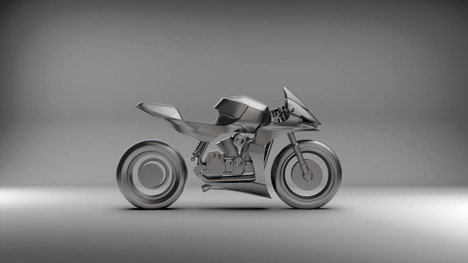 Bike_Harley_Davidson_Concept.jpg