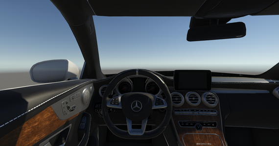 Interior_View_unity_2.png
