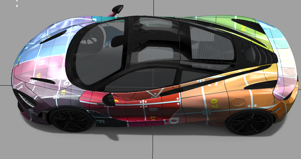WIP_35_Mobile.png