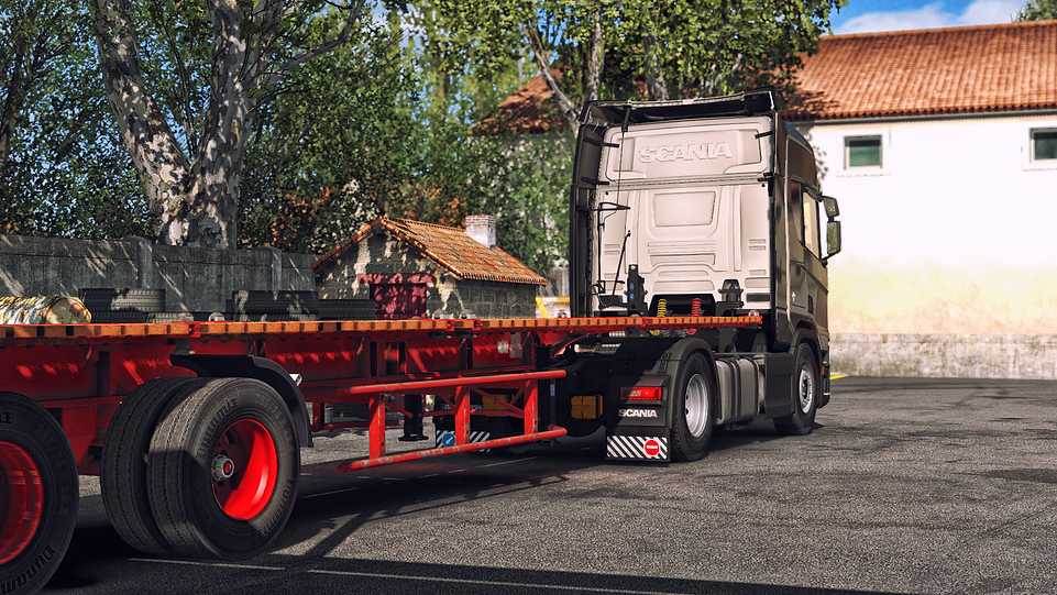 ets2_20190121_221850_00.png