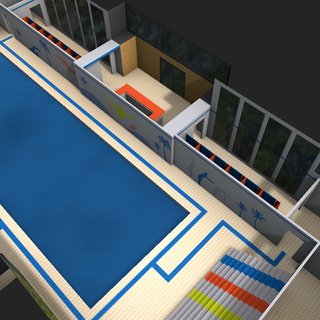 Piscine_Interior.png