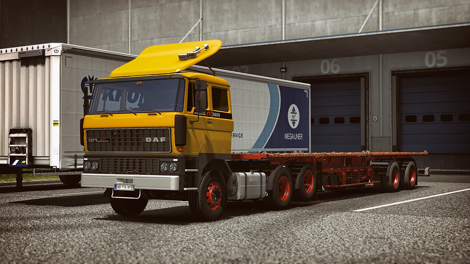 ets2_20190126_224210_00.png