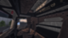 ets2_20190117_103524_00.png