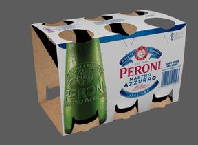 biere_3.png