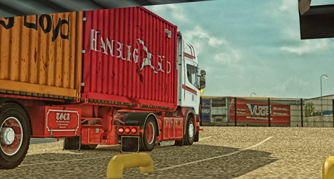 ets2_00108.png