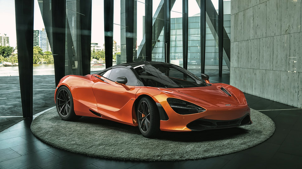 720S_5_retouched.jpg