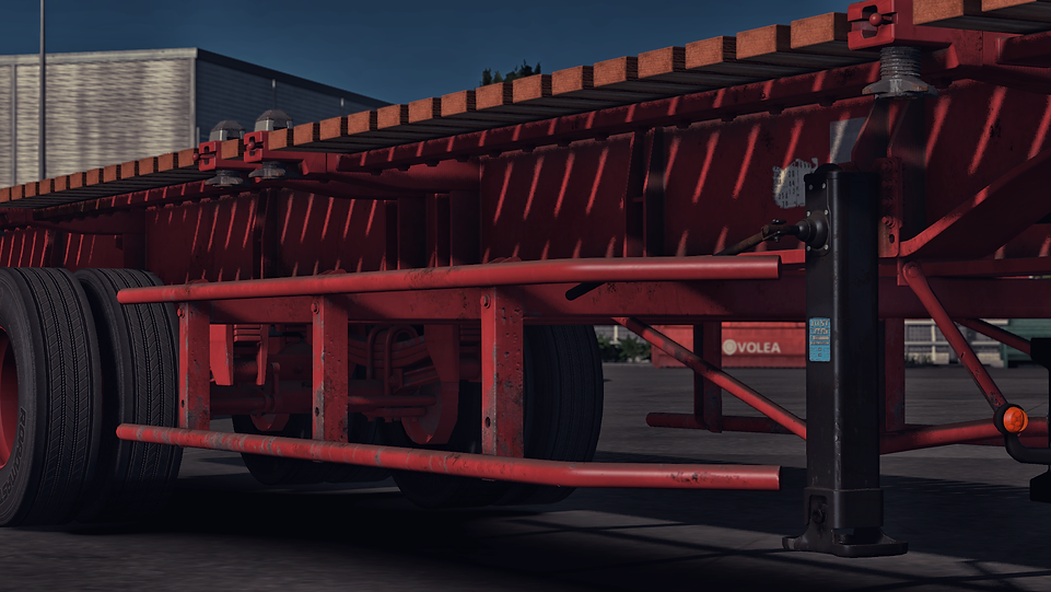 ets2_20181101_230037_00.png