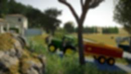FarmingSimulator2019Game 2019-10-14 16-0