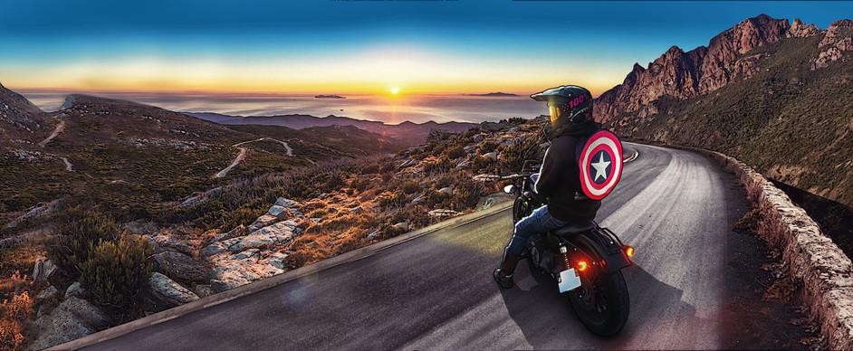 Montage Moto Harley Corse.jpg