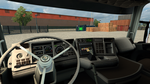 ets2_00147.png