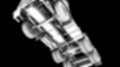 Volvo F89 Render WIP 21.png