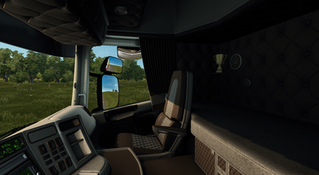 ets2_00150.png