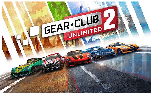 Gear-Club-Unlimited-2-Key-Art.jpg