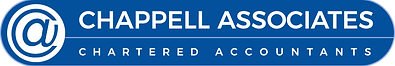 Chappell Associates Chartered Accountant Westbury Wiltshire