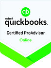 Chappell Associates Quickbooks Certified Pro Advisor