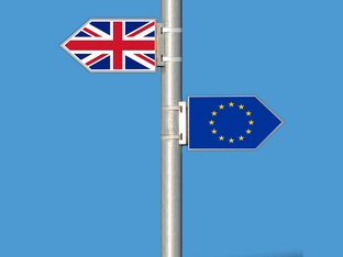 Brexit – what now for businesses that trade with the EU?