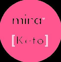 minas-keto-v2_edited.png