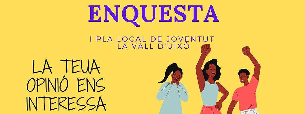 ENQUESTA (1).png