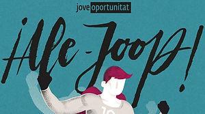 JOOP.jpg
