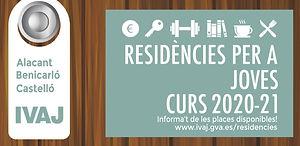 residencies.jpeg