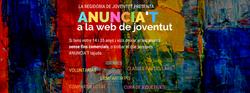 ENQUESTA (4).png