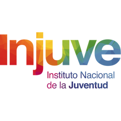 injuve-logo.png