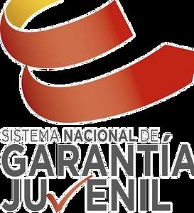 sistema-garantia-juvenil_edited_edited.png