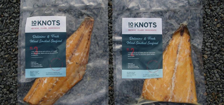 10_Knots_branding_vac_packs.JPG