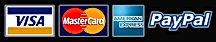creditcard_payment.jpg