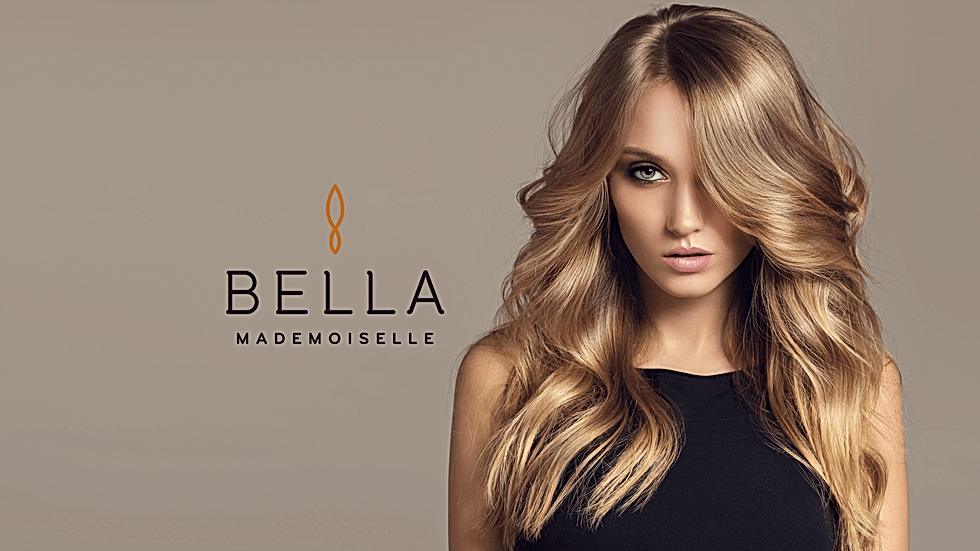 Bella Mademoiselle Cosmetics - USA - Redefining Natural Beauty