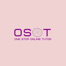 OSOT logo design.png